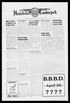 Humboldt Lumberjack, April 03, 1940