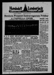 Humboldt Lumberjack, May 06, 1942
