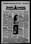 Humboldt Lumberjack, March 04, 1942
