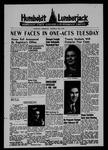 Humboldt Lumberjack, February 04, 1942