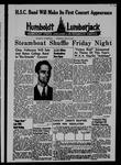 Humboldt Lumberjack, April 29, 1942