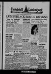 Humboldt Lumberjack, April 22, 1942