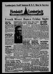 Humboldt Lumberjack, April 15, 1942
