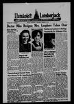 Humboldt Lumberjack, February 08, 1944