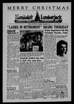 Humboldt Lumberjack, December 06, 1944