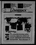 The Lumberjack, April 19, 1995