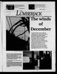 The Lumberjack, December 13, 1995