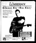 The Lumberjack, September 24, 1997