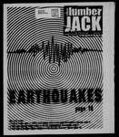 The Lumberjack, November 10, 1999