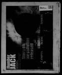 The Lumberjack, October 03, 2001