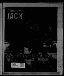 The Lumberjack, November 12, 2003