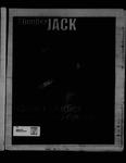 The Lumberjack, November 19, 2003