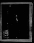 The Lumberjack, October 01, 2003