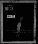 The Lumberjack, October 15, 2003