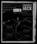 The Lumberjack, August 22, 2007