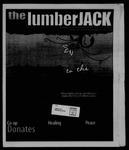 The Lumberjack, December 05, 2007