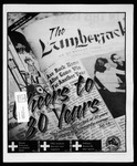 The Lumberjack, December 02, 2009