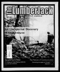 The Lumberjack, April 06, 2011