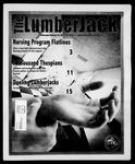 The Lumberjack, February 16, 2011