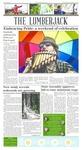 The Lumberjack, September 18, 2013