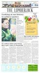 The Lumberjack, November 6, 2013
