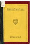 Sempervirens